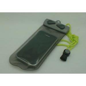 防水ケース(携帯電話一般用) アクアパック#108|takumarine