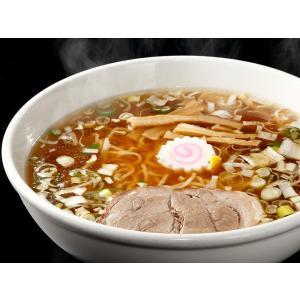 食材本来の旨味を大切にし作られた、無化調あっさり中華そば。煮干しは時期によって産地を変え、その時期最...