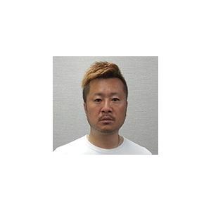 山形 新旬屋 麺 極濃海老豚骨つけ蕎麦|takumen|05