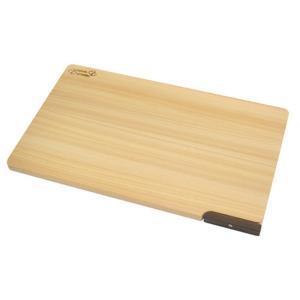 ・サイズ:36×20×厚さ1.3cm  ・本体重量:461g  ・素材・材質:本体/ひのき、側面塗装...
