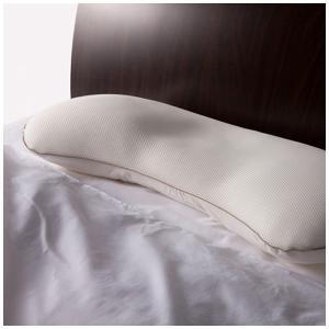 ジムナストプラス Low、Middle、High 肩こり いびき防止 安眠 枕 マクラ 日本製 寝具/ベッド/まくら/低反発/高反発/安眠 枕のキタムラ|takumis