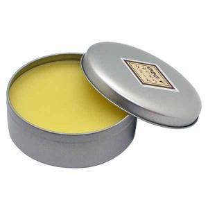 蜜蝋、菜種油、亜麻仁油の天然素材だけで作られたエコワックスです。 厳選された天然素材のみ使用しており...