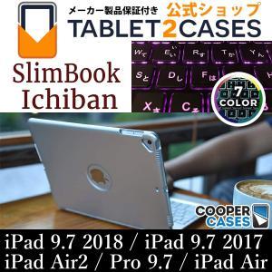 Cooper Cases 正規取扱品 Cooper Slim Book Ichiban (ブランド保...