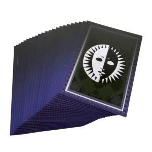 ペルソナ タロットカード 23種類 コスチューム用小物 P3 P4G P4U|takuta2