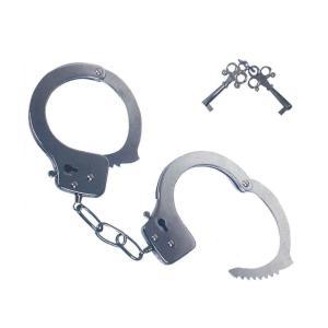 手錠|takuta2
