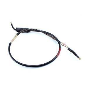 YBR125 クラッチ ワイヤー ケーブル