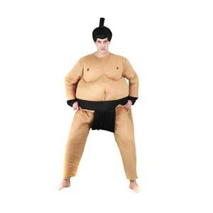 相撲 コスプレ 身長160-180CMに適応|takuta2
