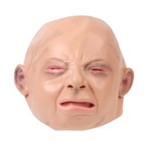 リアル マスク 大人 の 赤ちゃん ベビーマスク|takuta2