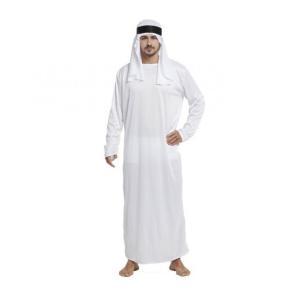 アラブ 大富豪 石油王 コスプレ 衣装 パーティ イベントに!|takuta2