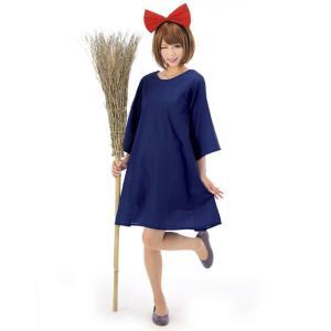 ハロウィン イベントに! 魔女っ子ワンピース takuta2