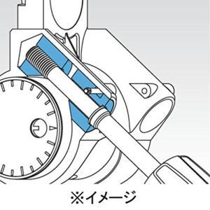 Velbon 3Way雲台 PHD-51 中型 底面径43mm コマ止め方式 マグネシウム製 470...