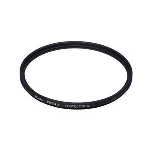 Kenko レンズフィルター PRO1D plus プロテクター (W) 55mm レンズ保護用 5...