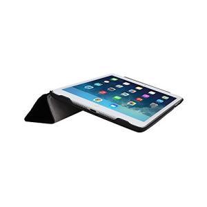 JISONCASE iPad mini 4 プレミアム合成 レザー ケース JS-IM4-07T (...