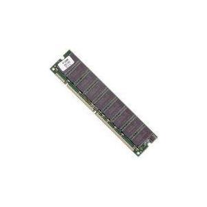 CISCO AS5350 128MB Shared I/O upgrade MEM-128S-AS5...