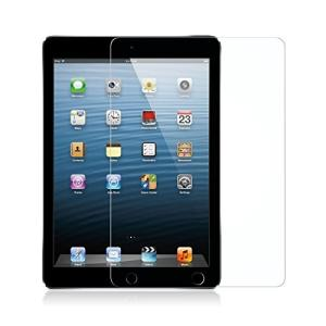 Nimaso (2018 / 2017 新型)iPad Pro 9.7 / Air2 / Air/N...