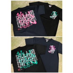 甲子園魂ドライTシャツ tama41shop