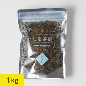 アマチャヅル茶1kg甘くて美味しいとビックリ感動!!|tamachanshop