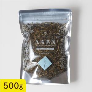 アマチャヅル茶500g甘くて美味しいとビックリ感動!!|tamachanshop
