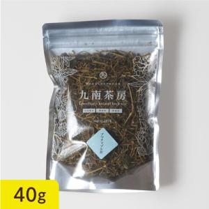 アマチャヅル茶 40g 甘くて美味しいとビックリ感動!!...