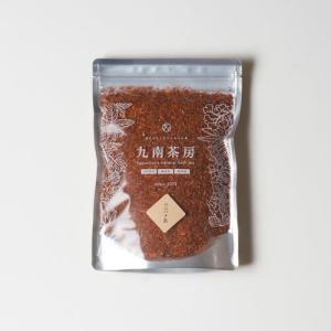 紅花茶 (ベニバナチャ) A級品 80g お茶 健康飲料 tamachanshop