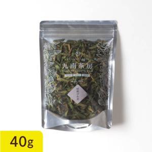 びわの葉茶 国産 40g ノンカフェイン|tamachanshop