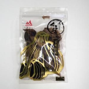 発酵熟成 黒ニンニク 100g  青森県産福地六片100%|tamachanshop