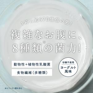 進化した 乳酸菌 ちょーぐると 100,000mg ヨーグルト サプリ 腸活 善玉菌 乳酸菌飲料 ビフィズス菌 約1ヵ月分 送料無料|tamachanshop|05