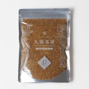 韃靼そば茶 200g|tamachanshop