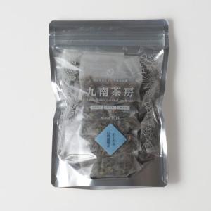 どくだみ13種健康茶 ティーパック 健康 茶葉 ブレンド どくだみ茶 びわ茶 クコ 柿の葉 飲料 お茶 送料無料|tamachanshop