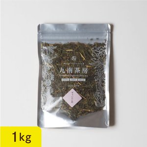 ギャバロン茶 1000g 国産|tamachanshop