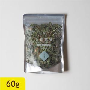 熊笹茶 国産 60g クマザサ 無添加 健康茶|tamachanshop
