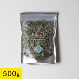 熊笹茶 国産 500g クマザサ 無添加 健康茶|tamachanshop