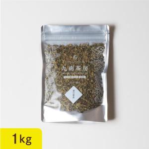 桑の葉茶 国産 1kg 健康茶|tamachanshop