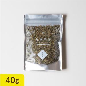 桑の葉茶 国産 40g 健康茶|tamachanshop