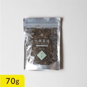 【商品名】オオバコ茶 【内容量】70g ジッパー式袋 【製造国】日本 【使用方法】オオバコ茶5g程度...