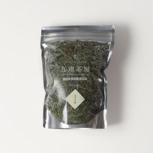 スギナ茶 40g 国産 すぎな茶 茶葉 健康 茶 飲料 ハーブ 送料無料 tamachanshop
