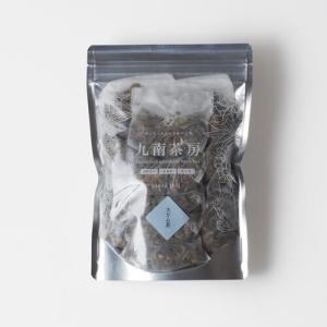 スリム減糖茶 5g×15包[ティーパック]|tamachanshop