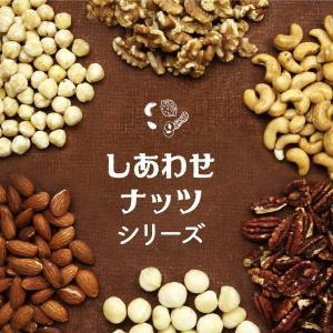 素焼き ピーカンナッツ 250g 栄養の実 無添加 無塩 ロースト 素焼き 送料無料|tamachanshop|04