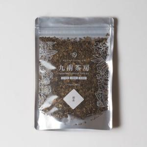 甜茶(テンチャ)60g|tamachanshop