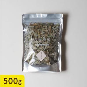 ウラジロガシ 500g 国産 茶葉100% 健康茶|tamachanshop
