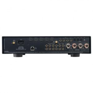 LINN ネットワークプレーヤー Majik DSM [ブラック] ※2016年9月 HDMI2.0ボード 搭載(4K, ARC, CEC, HDR対応)【特典有り】|tamagawaaudio|02