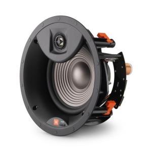 JBL 埋め込み型スピーカー Studio 2 8IC 単品 ジェービーエル スピーカーユニット|tamagawaaudio