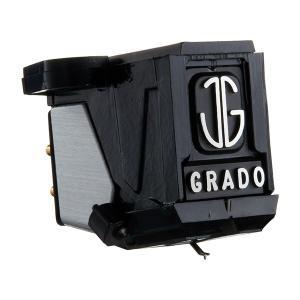 「Green2」「Black2」は、ニューヨークにある本社工場の熟練工により全て手作業で組み立てられ...