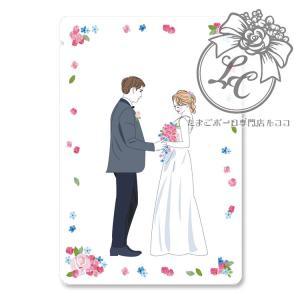 プチギフト 結婚式 (味:ショコラ味) たまごボーロ 結婚 ウエディングサンクスギフト お菓子 結婚式 子供 二次会 おしゃれ 可愛い かわいい|tamagobolo