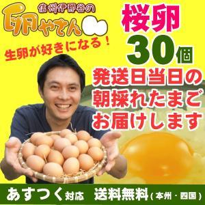 信州伊那谷のたまごやさんは養鶏場からお客様に直接お届け!朝どりの産みたて卵をその日のうちに出荷します...