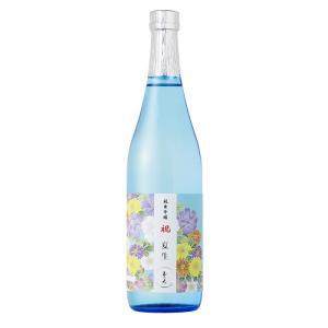 純米吟醸 夏生(なつなま) 720ml 1本 父の日季節限定数量限定|tamanohikari
