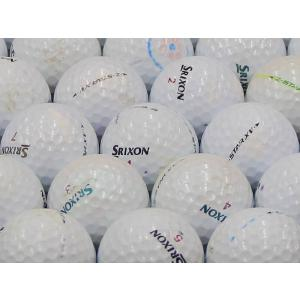 当店ランクNo.3の『格安Bランク』として販売しているロストボールです。 多少のツヤ落ち、日焼けによ...