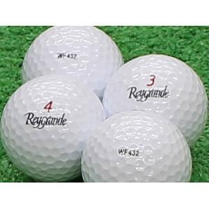 ロストボール Aランク ロゴなし レイグランデ WF432 現行モデル 1個
