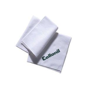 レザー製品を傷つけず、 安心して使える、柔らかなコットン製 大判の一枚布タイプなので、 好みのサイズ...