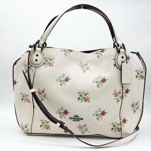 3e5b2952496c コーチ バッグ 中古 35983(ファッション)の商品一覧 通販 - Yahoo ...